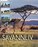 Savannliv.